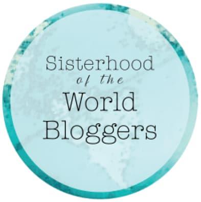Sisterhood-Bloggers_patti-morrow_luggageandlipstick.com