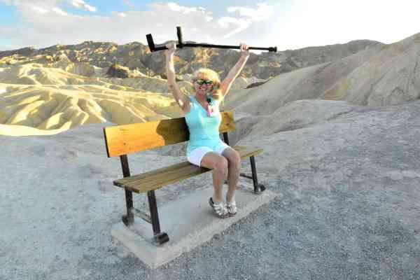 5 Death-Valley_Zabriskie_patti-morrow_luggageandlipstick.com.jpeg