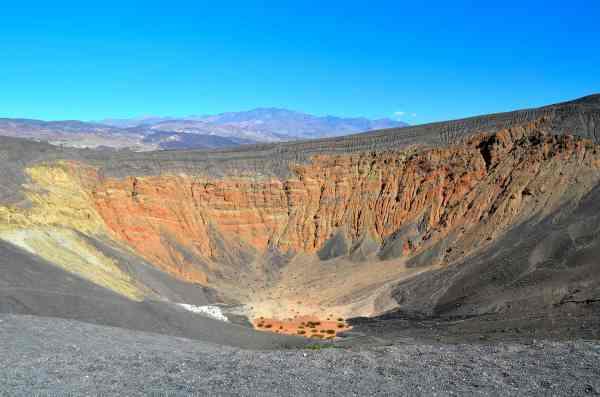 5 Ubehebe-crater_patti-morrow_luggageandlipstick.com