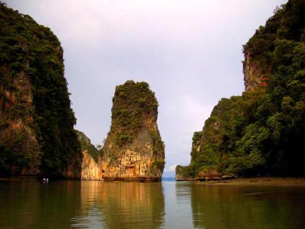 Phuket Thalland