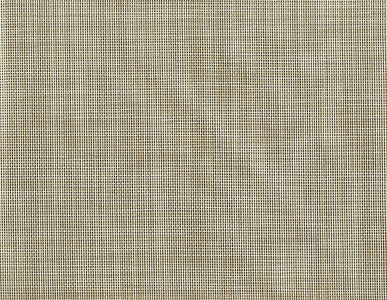 Brown Seamless Fabric Textures The Gallery For Gt Red Cotton Fabric Texture