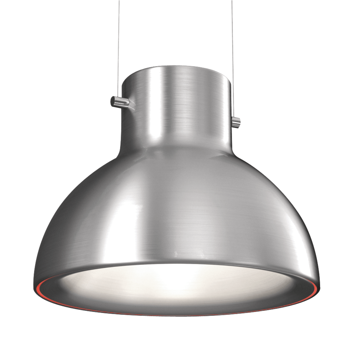 Luminaire Lighting Archeo Suspended Led Luminaire Flash Dq
