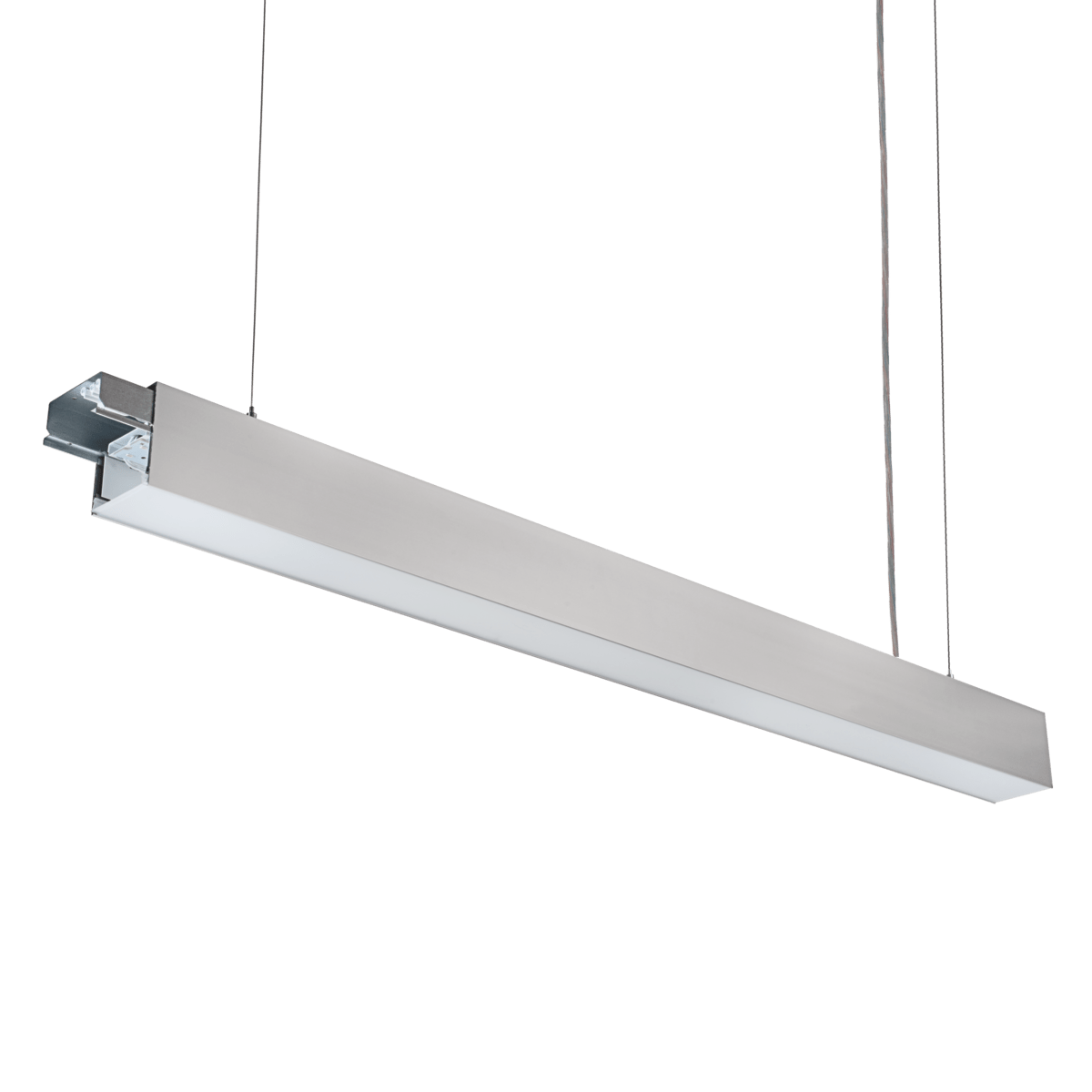 Luminaire Lighting Volica Led System Suspended Led Decorative Luminaire Lug