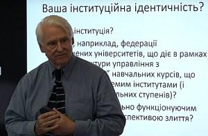 news_novem_30_2016_3