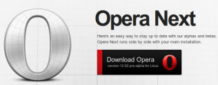 opera-next-download-cropped