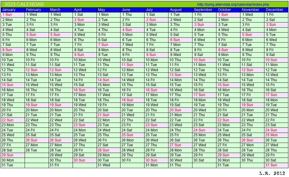2014 Julian Calendar October Calendar For Year 2014 Australia Time And Date 1975 Calendar