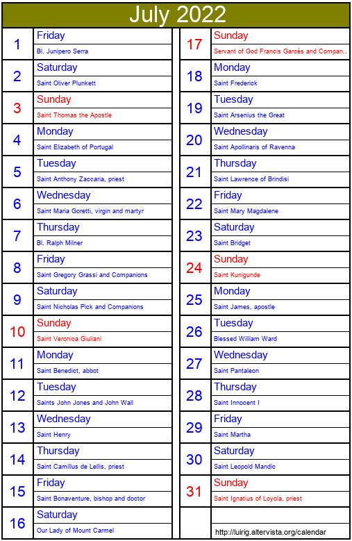 november printable calendar