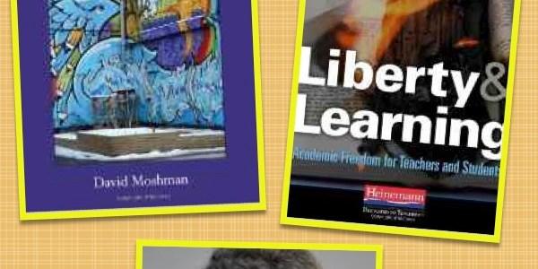 Verdad, conocimiento, y libertad académica, por David Moshman
