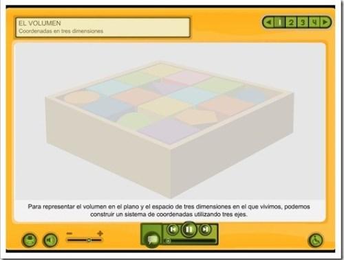 www.edu.xunta.es/espazoAbalar