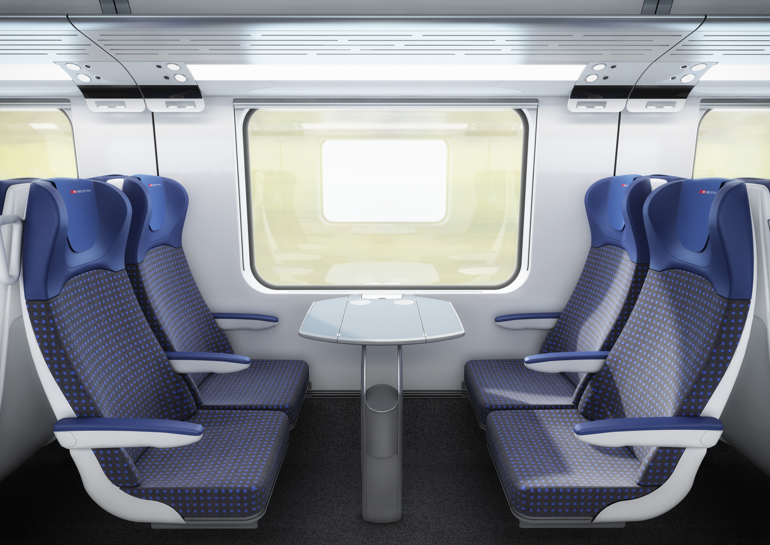Design Interieur Tgv 1000 43 Images About Train Interior Concepts On Pinterest