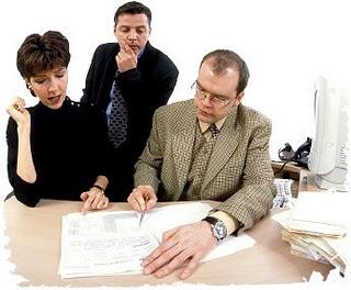 Resultado de imagen para involucrar al personal a atender el problema de un cliente