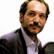 Advisor_Massimiliano_Damico