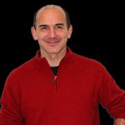 Stefano Antonelli