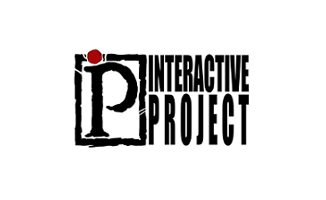 InteractiveProject