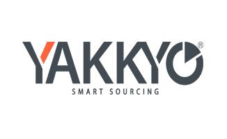 logo-yakkio2
