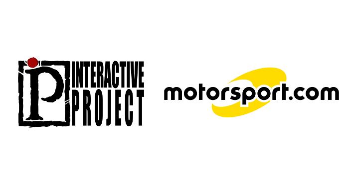 interactive motorport