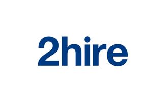 Logo 2hire sito enlabs