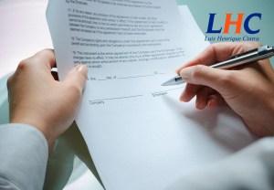 Art. 5º As seguintes práticas e condutas são vedadas na contratualização entre Operadoras e Prestadores: II - qualquer tipo de exigência que infrinja o Código de Ética das profissões ou ocupações regulamentadas na área da saúde;
