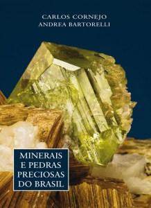 Minerais e Pedras Preciosas do Brasil