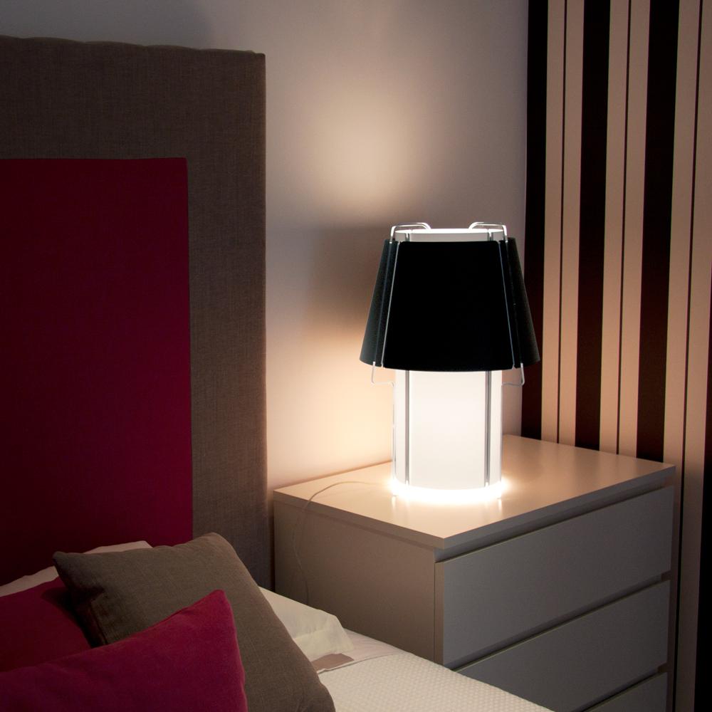 Lime Green Table L& Australia & Lime Green Table Lamp Australia | Lighting Designer Indonesia azcodes.com