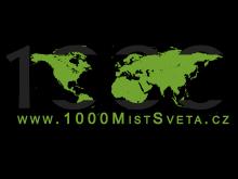 1000MístSvěta.cz