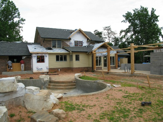 A Beginner\u0027s Guide to Home Remodeling Costs