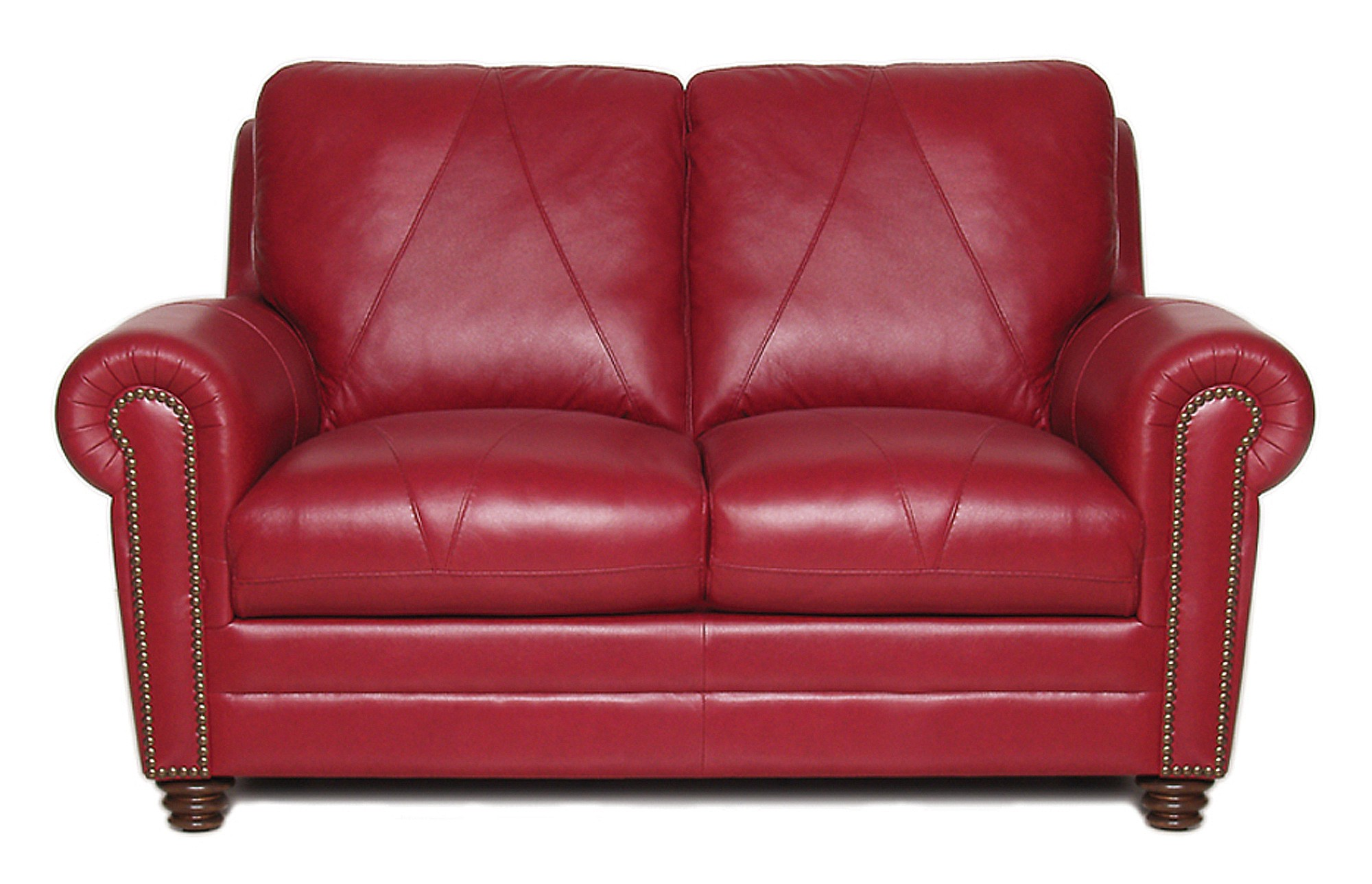 Garden Furniture Corner Sofa Ebay Weston Collection Luke Leather Furniture