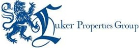 Luker Properties Group