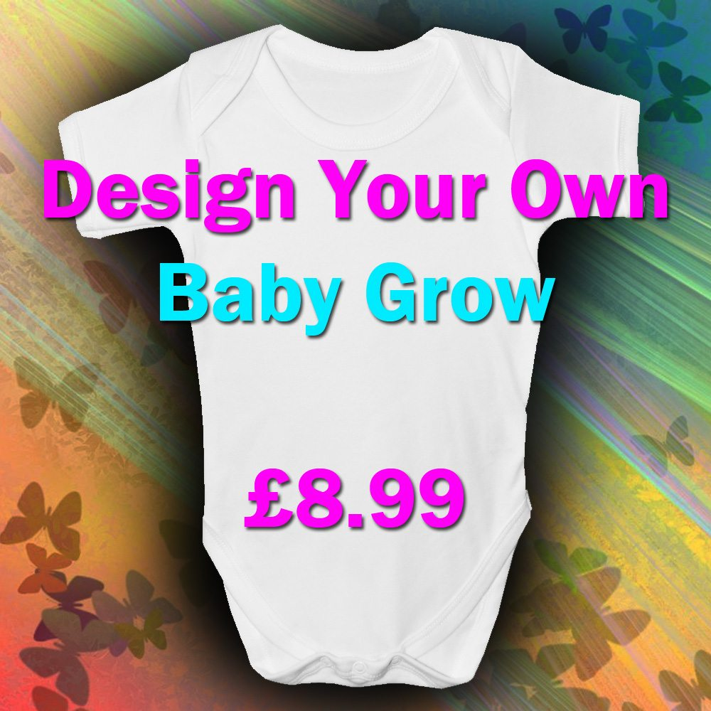 Onesies and All-in-one Sleepsuits We make our amazing onesies in fleece or cotton jersey with a great range of design additions. Create your own fantastic fleece all-in-one, footed pyjamas or hooded onesie with one of our great fabrics. Adult Custom Onesies Childrens Custom Onesies Baby Custom Onesies. Design your own onesie from the.