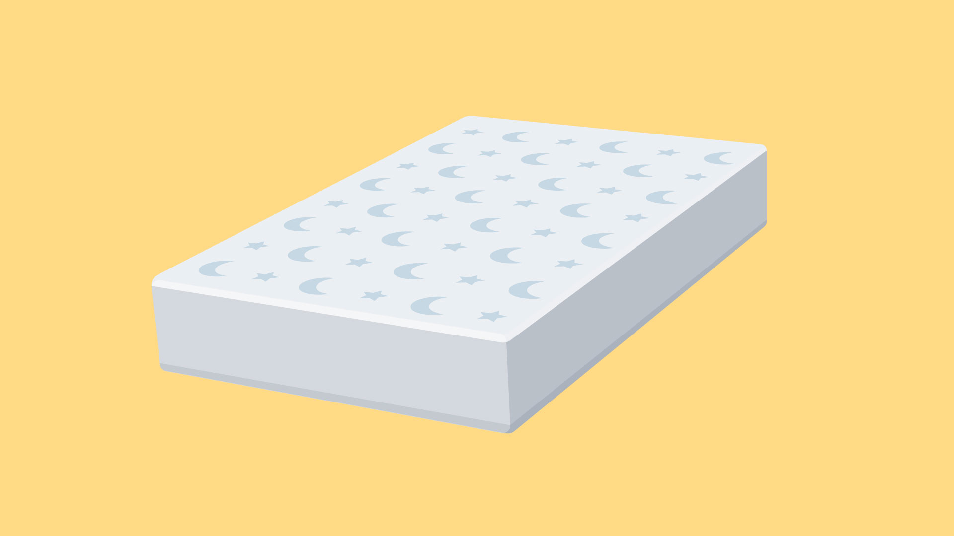 Baby Travel Mattress The Best Mattresses And Bedding For Your Baby The Lullaby Trust