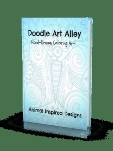 AnimalColoringBook-225x300