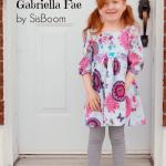 Girls BundleUp Tour: Gabriella Fae