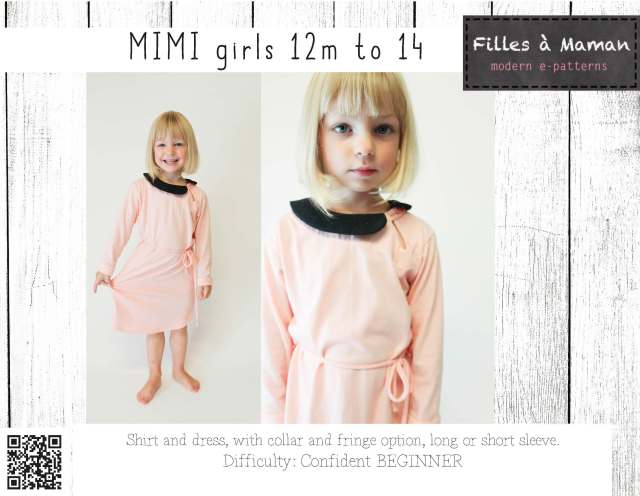 MIMI-kids-new-edition-english-pages_Page_01