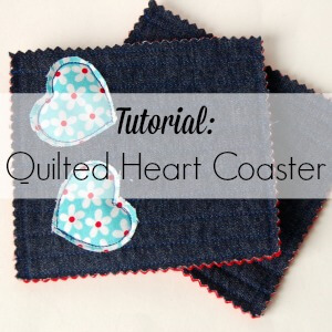 quilted heart feature pic
