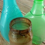 DIY-How-To-Color-Glass-So-That-It-Looks-Tinted-576x1024