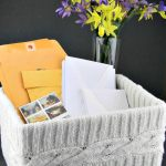 Sweater-Box-Finished-647x1024