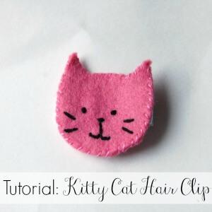 kittycatfeature