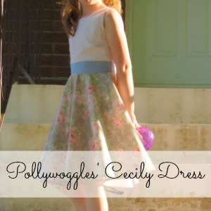 cecily feature