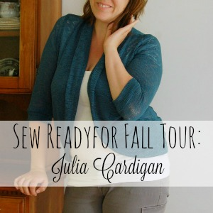 julia cardigan feature