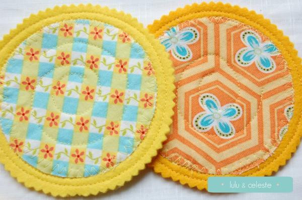 citrus-coasters03