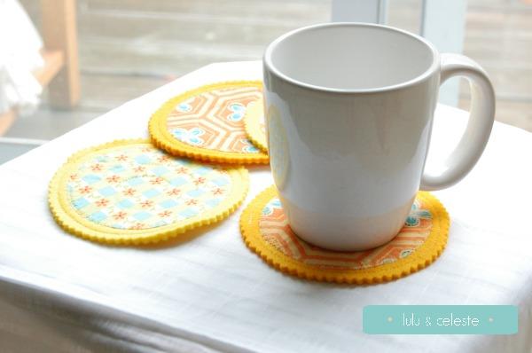 citrus-coasters04