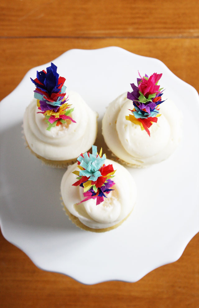 fiesta-fringe-rainbow-cupcake-toppers