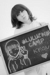 LuluzinhaCampPR02_Fotorecado_KarolKawaii
