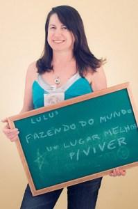 LuluzinhaCampPR02_Fotorecado_VeraObrzut