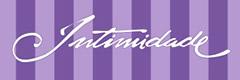 logo_intimidade