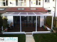 Garden and Patio Covers | Carports and Canopies