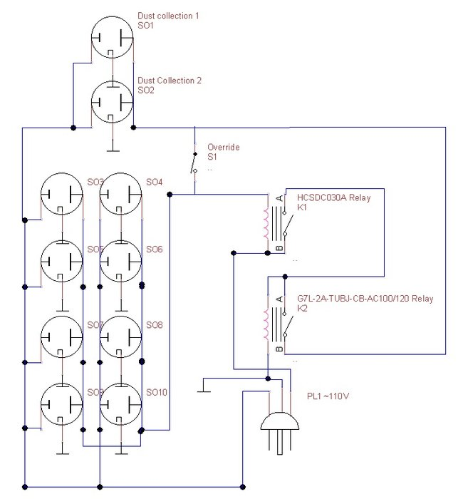 current sensing relay grainger