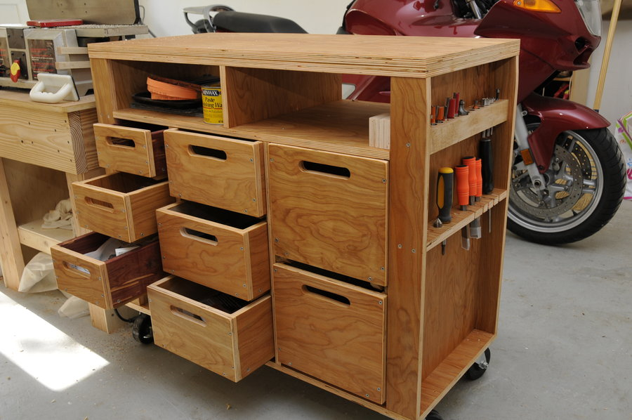 Diy Tool Chest Plans Diy Free Download How To Build A