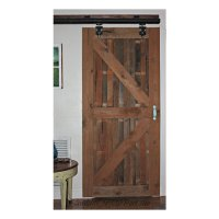 Sliding Barn Doors: Cheap Sliding Barn Doors