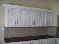 The gallery for --> Coastal Kitchens